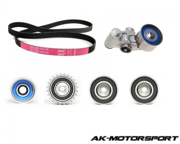 AKM Zahnriemenkit STi - Subaru GD/GB 06-07