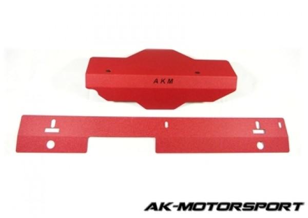AK-Motorsport Styling-Set für den Motorraum -
