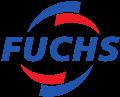 Fuchs Racing