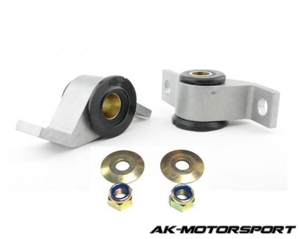 """Whiteline Anti Lift Kit """"Rally"""" - Subaru GC/GF 93-00"""