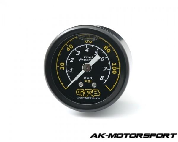GFB Benzindruckanzeige - Subaru GC/GF 1992-2000