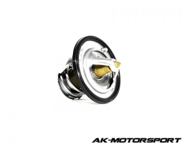 RCM 70°C Racing Thermostat - Subaru GC/GF 1992-2000, Subaru GD/GB 2001-2002, Subaru GD/GB 2003-2005, Subaru GD/GB 2006-2007, Subaru GE/GR 2008-2010, Subaru GR/GV 2011-2013