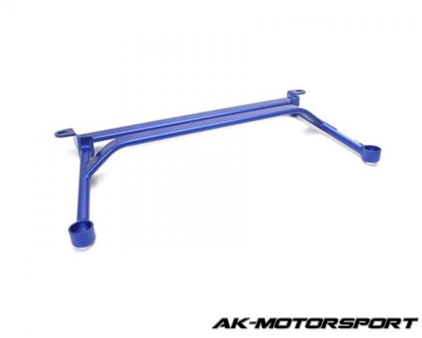 Aluminium H-Strebe - Vorderachse - Subaru GD/GB 2001-2002, Subaru GD/GB 2003-2005, Subaru GD/GB 2006-2007