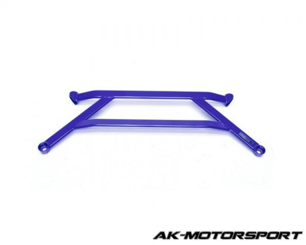 Aluminium H-Strebe - Vorderachse - Subaru GC/GF 1992-2000