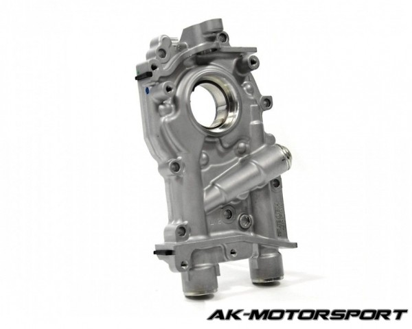 RCM 12mm Ölpumpe modifiziert - Subaru GC/GF 1992-2000, Subaru GD/GB 2001-2002, Subaru GD/GB 2003-2005, Subaru GD/GB 2006-2007, Subaru GE/GR 2008-2010