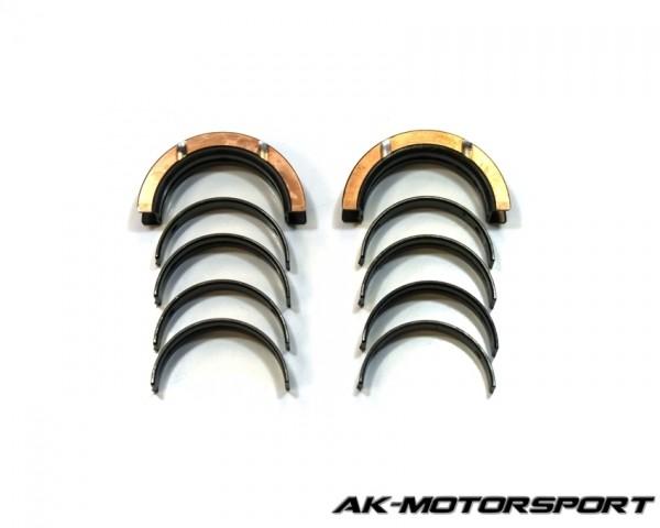 ACL Kurbelwellenhauptlager - Subaru GD/GB 2001-2002