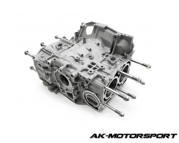 RCM 12/14mm Stehbolzensatz - Subaru GC/GF 1992-2000, Subaru GD/GB 2001-2002, Subaru GD/GB 2003-2005, Subaru GE/GR 2008-2010, Subaru GR/GV 2011-2013