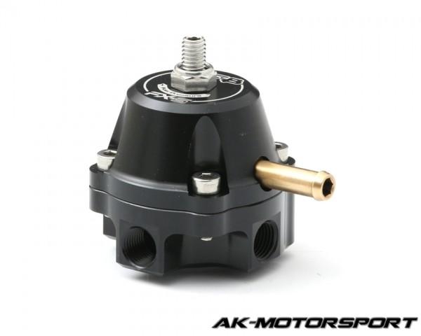 GFB FX-S einstellbarer Benzindruckregler - Subaru GC/GF 93-00, Subaru GD/GB 03-05, Subaru GD/GB 06-07, Subaru GR 2011-on