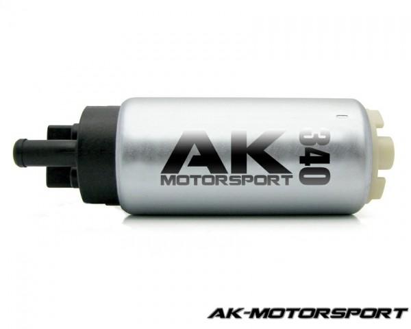 AKM 340 Liter Benzinpumpe -