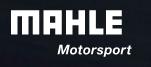 Mahle Motorsport