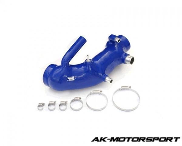 "SAMCO Ansaugschlauch 2.5"" Impreza GT 97-98 - Subaru GC/GF 93-00"