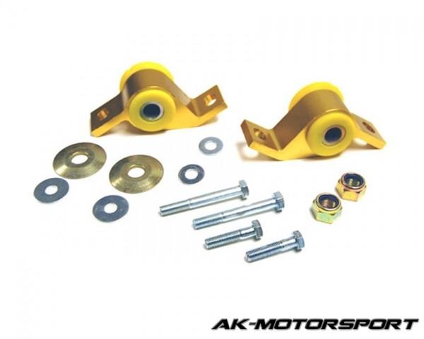 """Whiteline Anti Lift Kit """"Street"""" - Subaru GC/GF 93-00"""