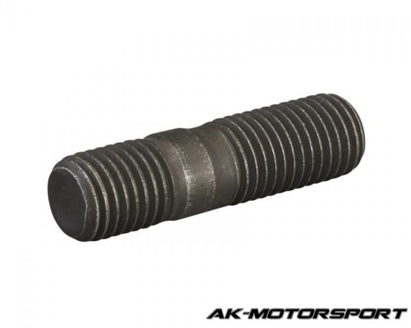 AKM - Stehbolzen Turbolader/Uppipe - Subaru GC/GF 93-00