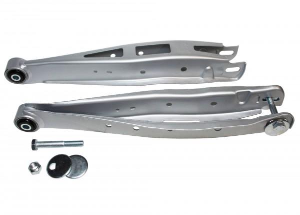 Whiteline verstellbarer Querlenker HA - Subaru BRZ 2013-on