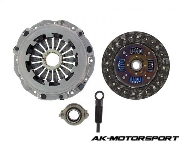 Exedy Kupplungskit 400Nm STi - Subaru GD/GB 03-05, Subaru GE/GR 08-10, Subaru GR 2011-on